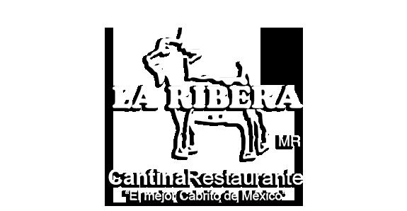 Cantina La Ribera